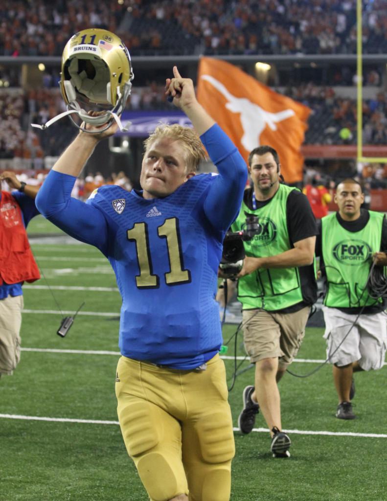 2014 NCAA Football