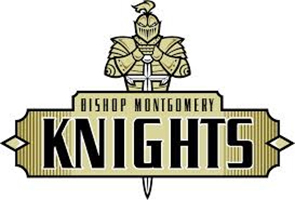 Bishop Montgomery