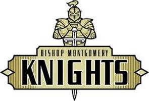 Bishop Montgomery