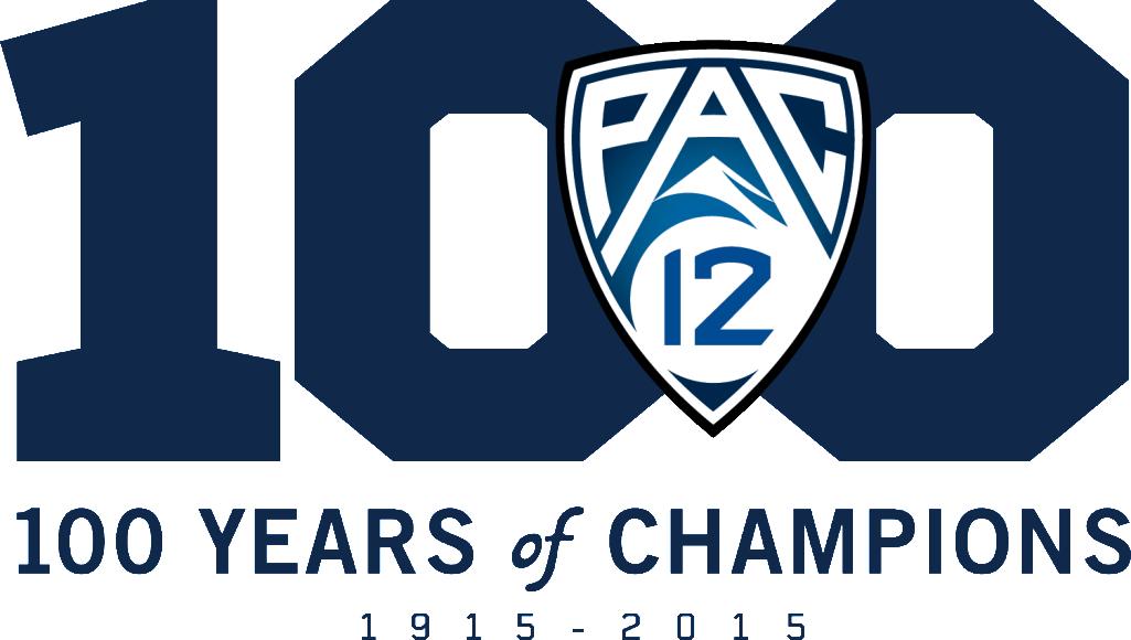 Pac-12_Centennial_Logo
