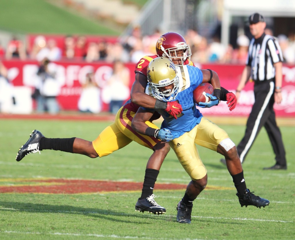 UCLA vs. USC ftb. 2015 259