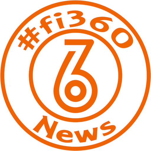 fi360 News